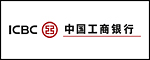 INDUSTRIAL & COMMERCIAL BANK OF CHINA LIMITED