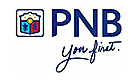 PHILIPPINE NATIONAL BANK SINGAPORE