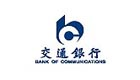 BANK OF COMMUNICATIONS CO., LTD