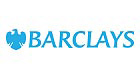 BARCLAYS MERCHANT BANK (SINGAPORE) LIMITED