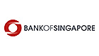 BANK OF SINGAPORE LIMITED