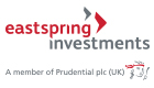 EASTSPRING INVESTMENTS (SINGAPORE) LIMITED