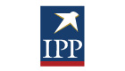 IPP FINANCIAL ADVISERS PTE LTD