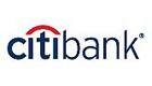 CITIBANK SINGAPORE LIMITED