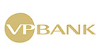VP BANK LTD SINGAPORE BRANCH