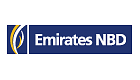EMIRATES NBD BANK (P.J.S.C)