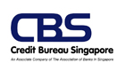 CREDIT BUREAU (SINGAPORE) PTE LTD