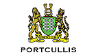 PORTCULLIS TRUST (SINGAPORE) LTD