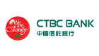 CTBC BANK CO., LTD