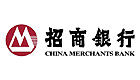 CHINA MERCHANTS BANK CO., LTD