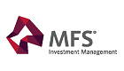 MFS INTERNATIONAL SINGAPORE PTE LTD